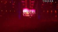 香港夜蒲金钻王牌VIP电音EDM-宁德音乐皇庭