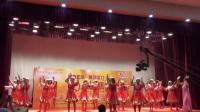 藏族舞蹈《吉祥》视频