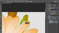 ps班 ps课程 平面设计图片