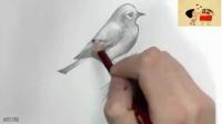 31.[Maya]动态速写练习(三)