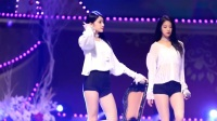 ninemuses:宇宙级美腿~9Muses