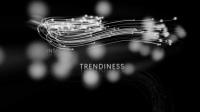 TFZ耳机品牌广告视频5