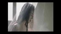 韩国情感性大片《暴风前夜》美女浴室中显身材!.wmv