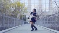 【樱瞳】妖精的尾巴MASAYUME CHASING宅舞
