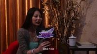 不做花瓶的女演员 03