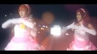 love live!【khorosho!】剧情催泪向冬日橙色的温暖告白巨作 舞蹈