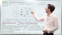 2017高考理综生物真题试卷答案解析(北京卷)