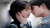 娱乐头条:杨洋郑爽新剧7月11开播,必超过《微微一笑很倾城  》