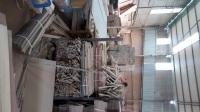 重庆欧巴特木业有限公司