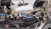 MCD RACING 5系车型介绍