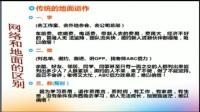 安利中国官方网站 易联网皇冠大使陈婉芬演讲视频