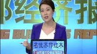 """首都经济报道20170609北京:""""新色号""""共享单车上线 支持手机充电 高清"""