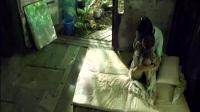 韩国电影惊悚片《伴雨行》_高清