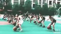 龙翔学校篮球部落