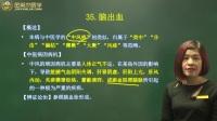 2016中医中西医执业(助理)实践技能图解 《1》