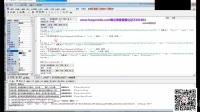 【雒云课堂2017年6月9日课程】PostVIp内容分享QQ登录网页协议分析