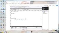 网页制作学习班第一课认识网站,以及了解网站,安装,下载网站设计软件(dreamweaver 8)