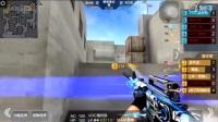 比赛视频2