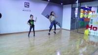 【星城街舞】少儿爵士舞成品舞