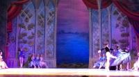 天鹅湖-俄罗斯国家芭蕾舞团-成都-2017.06.10