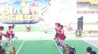 sy20170601-庆六一幼儿舞蹈-01蓝球宝贝
