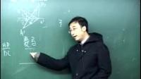 清华学霸老师开讲: 两点之间直线距离最短, 并不是人人都懂