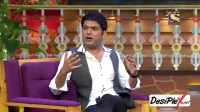 The Kapil Sharma Show 10th June 2017 – Part 01 - Hindi Movie 2017