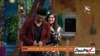 The Kapil Sharma Show 10th June 2017 – Part 02 -Hindi Movie 2017