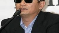 华语威廉希尔国际平台官方网站的标杆,啊国内最有影响力的12大导演,啊及经典作品!