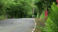 2017曼岛TT大赛 . 最高组别.Senior.TT.Superbike 正赛