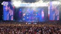 【FULL SHOW】DJ Zedd At Capital's Summertime Ball 2017