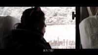 《冈仁波齐》幕后故事——信仰的力量