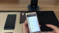 优思W2017手机质量怎么样