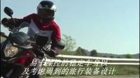 【本田大排量摩托广东yes】自由畅行之梦2017本田CB500X