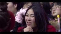 赵本山 谢娜小品《约会象牙山》刘能 小沈阳 谢广坤