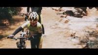 骑行六和蒲坑-手机也能制作大片@三水美利达骑途自行车俱乐部