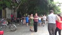 美女跳探戈舞(88)