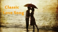 [夏力频道]经典爱情歌曲合集The Best Of Classic Love Songs Playlist | Romantic Classic Song