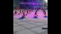 岭南社区文艺晚会