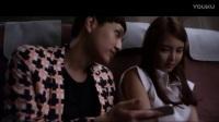 宝强亦凡空姐的难忘旅行 诱人的飞行 韩国电影_标清_标清