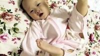 三个月宝宝检查得先天疾病,是妈妈在孕期常吃东西,你还敢吃吗(育儿知识 母婴护理实操大全)