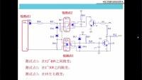 变频空调维修技术视频教程 1-3 格力变频空调维修视频-通信故障 (E6)
