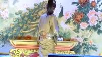 2017_06_11 春美歌劇團(薛丁山與樊梨花) 特別版 日本風《郭春美》