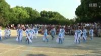 凤,毛,祁等表演舞蹈卓玛