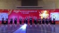 2017年广东省全国全民健身操舞大赛冠军     《炫舞激情》