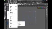 LOGO设计及制作教程