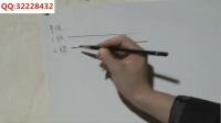 中国油画大全_素描眼睛的画法_零基础学油画_漫画人物素描从入门到精通_素描的诀窍