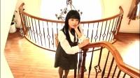 美女椎名桃子写真淑女的气质