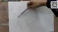 静物素描教程_素描软件_漫画绘画教程_绘画技巧_丙烯画技法