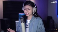 G-Dragon 權志龍 [ 無題 , Untitled ] EDM Cover 蔡恩雨